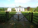 Old Park, Shanacloyne, Bandon, West Cork, Co. Cork - Detached House / 4 Bedrooms, 1 Bathroom / €275,000