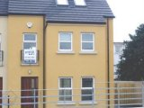 4 Madden Close Madden Road, Tandragee, Co. Armagh, BT62 2GE - Semi-Detached House / 3 Bedrooms / £175,000