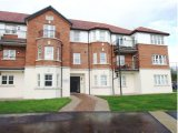 Apartment 6, 28 Beech Heights, Belfast City Centre, Belfast, Co. Antrim, BT7 3LQ - Apartment For Sale / 3 Bedrooms, 1 Bathroom / £200,000
