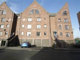 21 Ravenhill Reach, Ravenhill, Belfast, Co. Down, BT6 8RA - Apartment For Sale / 2 Bedrooms / £119,950