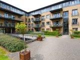 35, Bushy Park House, Terenure, Dublin 6w, South Dublin City - Apartment For Sale / 2 Bedrooms, 2 Bathrooms / €215,000