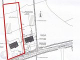 Site Ardfarna Boyaghany, Bundoran, Co. Donegal - Site For Sale / null / €39,000
