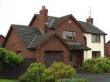 1 Lynden Gate Park, Ballyhannon, Portadown, Co. Armagh, BT63 5YJ - Detached House / 4 Bedrooms, 1 Bathroom / £345,000
