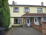 21 The Crescent, Melrose Pk, Kinsealy, North Co. Dublin - Terraced House / 3 Bedrooms, 2 Bathrooms / €215,000