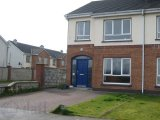 35 Lissaniska, Claureen, Ennis, Co. Clare - Semi-Detached House / 3 Bedrooms, 1 Bathroom / €160,000