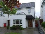 138 An Cregan, Barna, Co. Galway - Semi-Detached House / 4 Bedrooms, 2 Bathrooms / €247,500