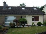 22 Silver Court, Silversprings, Tivoli, Cork City Suburbs, Co. Cork - Semi-Detached House / 3 Bedrooms, 2 Bathrooms / €200,000