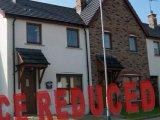 103 Grange Meadows, Kilkeel, Co. Down - Terraced House / 2 Bedrooms, 2 Bathrooms / £69,950