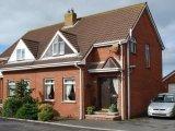 3 Ashbrooke, Donaghadee, Co. Down - Semi-Detached House / 3 Bedrooms, 1 Bathroom / £124,950