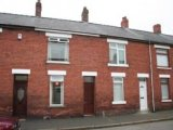 38 Kitchener Street, Donegall Road, Belfast, Co. Antrim, BT12 6LE - Terraced House / 2 Bedrooms, 1 Bathroom / £110,000
