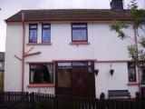 11 Cypress Drive, Coleraine, Co. Derry - Semi-Detached House / 3 Bedrooms, 1 Bathroom / £85,000