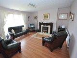18 Eastburn Drive, Ballymoney, Co. Antrim, BT53 6PJ - Bungalow For Sale / 3 Bedrooms, 1 Bathroom / £124,950