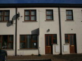 3a, Osborne Drive, Killyleagh, Co. Down, BT30 9SF - Terraced House / 3 Bedrooms / £110,000