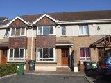 14, Belleville, Blackhorse Ave, Navan Road (D7), Dublin 7, North Dublin City - Terraced House / 4 Bedrooms, 3 Bathrooms / €335,000