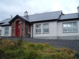 14A Towerbeg Road, Garrison, Co. Fermanagh - Detached House / 3 Bedrooms, 2 Bathrooms / £90,000