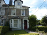 No.2 Knocknacool, College Road, Cork City Centre, Co. Cork - Semi-Detached House / 5 Bedrooms, 1 Bathroom / P.O.A