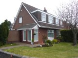 1 Arran Gardens, Larne, Co. Antrim - Semi-Detached House / 3 Bedrooms, 1 Bathroom / £129,950