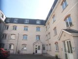Apt 5 Helvix Block, Harvey's Dock, Youghal, Co. Cork - Apartment For Sale / 2 Bedrooms, 1 Bathroom / €125,000