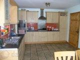 Riveroaks, Claregalway, Co. Galway - Semi-Detached House / 4 Bedrooms, 2 Bathrooms / €190,000