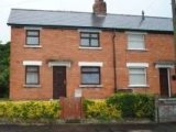 109 Seaview Drive, Fortwilliam, Belfast, Co. Antrim, BT15 3ND - End of Terrace House / 2 Bedrooms, 1 Bathroom / £54,950