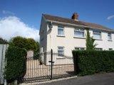 2 Downshire Park Central, Cregagh Road, Belfast City Centre, Belfast, Co. Antrim, BT6 9JN - Semi-Detached House / 3 Bedrooms, 1 Bathroom / £159,950