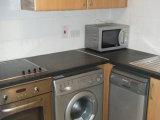 Orchard Way, Ayrfield, Dublin 13, North Dublin City, Co. Dublin - Apartment For Sale / 2 Bedrooms, 3 Bathrooms / €275,000