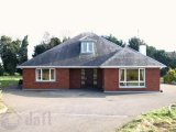 The Paddocks, Ballyboughal, Ballyboughal, North Co. Dublin - Bungalow For Sale / 4 Bedrooms, 3 Bathrooms / €425,000