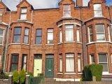 51, Kansas Avenue, Antrim Road, Belfast, Co. Antrim - Terraced House / 4 Bedrooms, 1 Bathroom / £149,950