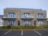 The Castle Inn Apartments, 11 Ballyboes, Greencastle, Co. Donegal - Apartment For Sale / 3 Bedrooms, 2 Bathrooms / €179,950