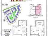 20 Cluainin, Shannon, Co. Clare - Semi-Detached House / 3 Bedrooms, 1 Bathroom / €159,000