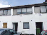 4 Adelaide, Strand Road, Sandymount, Dublin 4, South Dublin City - Terraced House / 2 Bedrooms, 1 Bathroom / €395,000