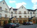 15 Marfield Close, Kiltipper Road, Tallaght, Dublin 24, South Co. Dublin - Apartment For Sale / 1 Bedroom, 1 Bathroom / €200,000