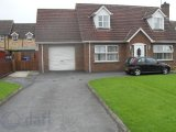 35 The Croft, Dromore, Co. Down - Bungalow For Sale / 3 Bedrooms, 1 Bathroom / P.O.A