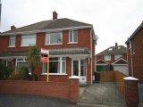 26 Sandhill Park, Belfast City Centre, Belfast, Co. Antrim, BT5 6DR - Semi-Detached House / 3 Bedrooms, 1 Bathroom / £169,950
