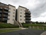 84 The Crescent, Carrickmines Manor, Carrickmines, Dublin 18, South Co. Dublin - Apartment For Sale / 3 Bedrooms, 3 Bathrooms / €199,000