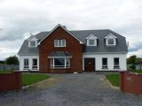 Garrauncreen, Ballyglunin, Turloughmore, Co. Galway - Detached House / 5 Bedrooms, 2 Bathrooms / €245,000