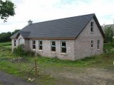 49 Culbane Road, Portglenone, Co. Derry, BT44 8NZ - Bungalow For Sale / 3 Bedrooms / £87,500