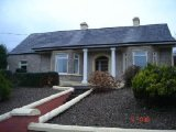 Kilseilly, Broadford, Co. Clare - Detached House / 3 Bedrooms, 2 Bathrooms / €249,000