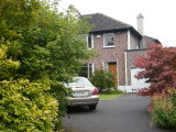 6 Tower Road, Clondalkin, Dublin 22, West Co. Dublin - Semi-Detached House / 4 Bedrooms, 2 Bathrooms / €249,950