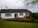 Newtown South, Newtownshandrum, Co. Cork - Detached House / 4 Bedrooms, 1 Bathroom / €200,000