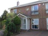 32 Woodfield, Knocklyon, Dublin 16, South Dublin City - Terraced House / 2 Bedrooms, 1 Bathroom / €270,000
