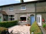 5 Cultra Terrace, Holywood, Co. Down - Terraced House / 2 Bedrooms / £199,950