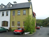 Kilmacsimon Quay Innishannon Bandon, Bandon, West Cork, Co. Cork - End of Terrace House / 3 Bedrooms, 1 Bathroom / €190,000