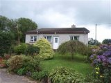 32 Tully Road, Portglenone, Co. Derry, BT44 8DG - Bungalow For Sale / 3 Bedrooms / £155,000