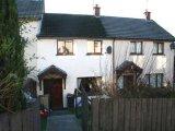 3 Lynn Doyle Place, Downpatrick, Co. Down - Terraced House / 3 Bedrooms, 1 Bathroom / £82,500