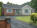 46 Ballyvallagh Road, Raloo, Larne, Co. Antrim, BT40 3NA - Bungalow For Sale / 4 Bedrooms, 1 Bathroom / £199,950