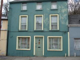 Commons Rd, Blackpool, Cork City Centre - Apartment For Sale / 3 Bedrooms, 2 Bathrooms / €200,000