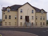 87 Cairnhill, Coleraine, Co. Derry, BT51 3GS - Apartment For Sale / 2 Bedrooms, 1 Bathroom / £165,000