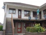 1 Castleview Court, Glen Road, Castlereagh, Belfast, Co. Antrim, BT5 7RA - Apartment For Sale / 2 Bedrooms, 1 Bathroom / £99,950