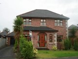 31 Tracy's Way, Dungiven, Co. Derry, BT47 4JZ - Detached House / 4 Bedrooms, 1 Bathroom / £195,000
